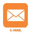 Icone com link para seu e-mail