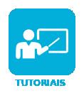 Icone com link para página de tutoriais
