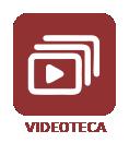 Icone com link para Videoteca